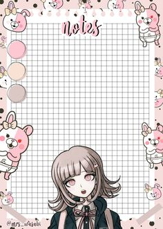 Bullet Journal Boxes, Bullet Journal Lettering Ideas, Printable Stickers, Cute Stickers, Pink Mobile, Cute Notes, Gothic Anime, Aesthetic Stickers, Writing Paper
