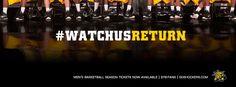 Wichita State Basketball Return