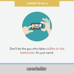 CareerBuilder Is The Most Trusted Source For Job Opportunities U0026 Advice.  Find Your Dream Job