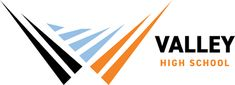 valley high school west des moines iowa logo - Google Search