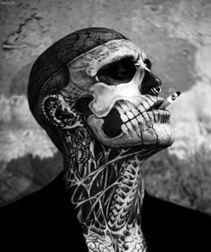 Google Image Result for http://images5.fanpop.com/image/photos/26200000/Rick-Genest-rick-genest-26223988-500-598.jpg