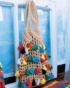 org-file-cant-model - My CMS Hippie Bags, Boho Bags, Diy Crochet And Knitting, Love Crochet, Crochet Handbags, Crochet Purses, Crochet Bags, Crochet Skirt Pattern, Crochet Patterns