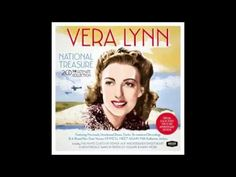 Scene 10 p. 37 Vera Lynn - (There'll Be Bluebirds Over) The White Cliffs of Dover - YouTube
