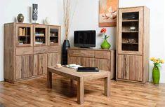 современная мебель из дерева - Поиск в Google