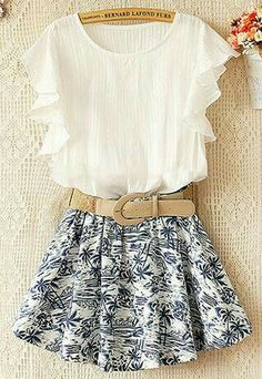 Find More at => http://feedproxy.google.com/~r/amazingoutfits/~3/-fes72ImBCU/AmazingOutfits.page