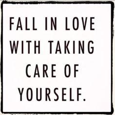 fall in love <3 #MyVeganJournal