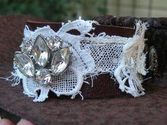 Rosa & Josie's: Jewelry Affaire