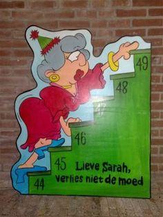 http://www.marktgigant.nl/uploads/tx_multishop/images/products/normal/abr/abraham-en-sarah-tuinbord-te-huur-in-drutenl--3.jpeg