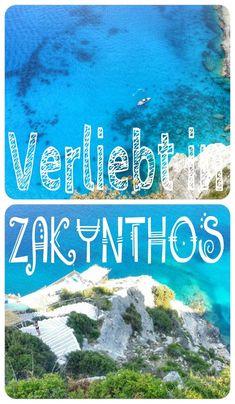 Auf meinem Blog zeige ich dir die besten GEHEIMTIPPS für deinen Urlaub auf Zakynthos!