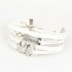 http://glitterbee.de/collections/armbander/products/armband-one-direction-white#content