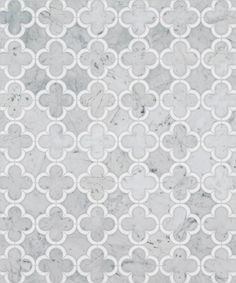 Hestia Cold - Water Jet by Mosaique Surface