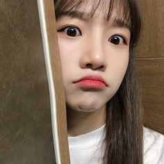 Yuri, Honda, Eyes On Me, Love U Forever, Asian Love, Japanese Girl Group, Cute Memes, Kim Min, 3 In One