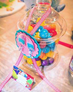 Trolls Candy Jar Tags by CelebratingDreams on Etsy https://www.etsy.com/listing/526218303/trolls-candy-jar-tags