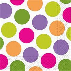 polka dotti, polka dots, dot napkin, polkadot background, dot idea