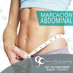 Gewichtsverlust Behandlungen ohne Operation in Bogota