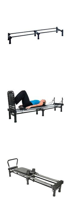 Pilates Accessories 44086: Staminaand#174: Aeropilatesand#174: Stand (For Use With Aeropilates 4 And 5 Cord ... -> BUY IT NOW ONLY: $129.99 on eBay!