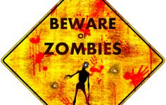 Noam Chomsky: Why Americans Are Paranoid About Everything (Including Zombies) | Alternet