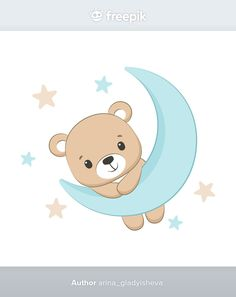 Print Pictures, Cute Pictures, Baby Elefant, Baby Icon, Star Illustration, Really Funny Memes, Stars And Moon, Felt Crafts, Vector Art