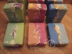 dandelion SeiFee