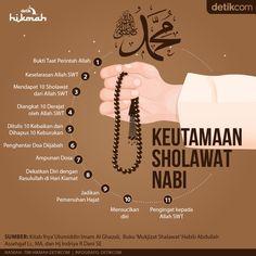 Pray Quotes, Quran Quotes Inspirational, Quran Quotes Love, Islamic Love Quotes, Muslim Quotes, Words Quotes, Hadith Quotes, Hijrah Islam, Islam Marriage
