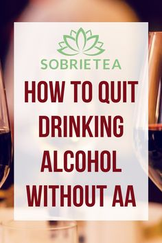 If you are on a journey to quit drinking alcohol, learn how you can achieve your goal without AA. Discover 4 helpful resources to support you with your alcohol free goals. Wellness Tips, Health And Wellness, Health And Beauty, Organic Lifestyle, Vegan Lifestyle, Organic Living, Natural Living, Quit Drinking Alcohol, Alcohol Free