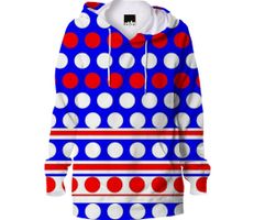 https://paom.com/products/hoodie-retro-polka-dots-stripe-maximumstreetcouture/new