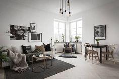 http://gravityhome.tumblr.com/post/155093925548/scandinavian-apartment-follow-gravity-home-blog