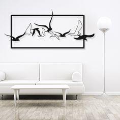 Flying - אלגנטי אומנות במתכת #קישוטיקיר #קישוטיקירות #אלנגטי #פסליקיר #תמונותקיר Home Decor, Elegant, Decoration Home, Room Decor, Home Interior Design, Home Decoration, Interior Design