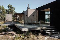 arkkitehti-joanna-maury-ahola-kesakoti-saaristo-moderni-huvila-villa-interior-krista-keltanen-04