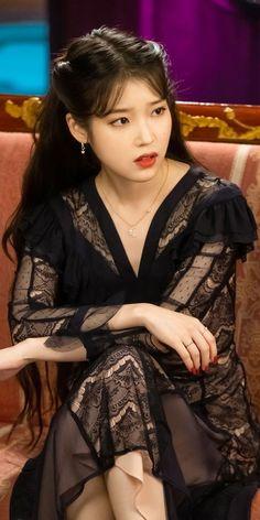 Korean Actresses, Korean Actors, Luna Fashion, Korean Girl Photo, Actress Jessica, Kdrama Actors, Korean Artist, Korean Model, Beautiful Celebrities