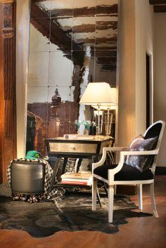 Dorya Interior Designed By Amy Manor Design Www Amymanor