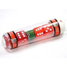 online casino trick casino games dice
