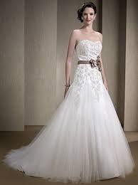 svatební šaty s vlečkou - Hledat Googlem