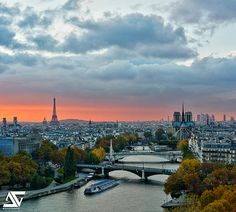 Autumn Mood | Flickr - Photo Sharing!