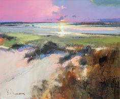 Dunes, Burnham Overy Staithe