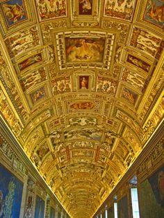 10 Rome Italy Ideas Rome Italy Basilica