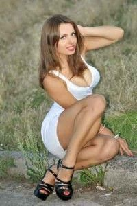 Ukrainian Brides Seeking Foreign Men 120