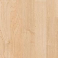 Pergo Presto Belmont Oak 8mm Thickness X 7 5 8 In Wide X