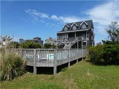 NEW+FOR+2013:+Enjoy+world+class+fishing+at+the+Rodanthe+Pier.+The+owner+now+provides+pier+passes+for+up+to+8+people!<br+/> <br+/> 2.5+bth+...