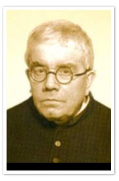 Fr. Ruotolo Dolindo, Servant of God