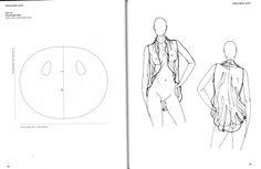 Debate Plantillas-Patrones. Solo Prendas de Vestir página 2 - grupos.emagister.com