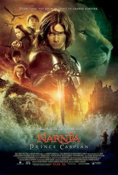 The Chronicles of Narnia 2 (2008) BRRip 720p Dual Audio [English-Hindi] Movie Free Download  http://alldownloads4u.com/the-chronicles-of-narnia-2-2008-brrip-720p-dual-audio-english-hindi-movie-free-download/