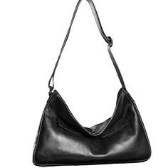 Lausanne Lausanne, Rebecca Minkoff, Bags, Fashion, Handbags, Moda, Fashion Styles, Fashion Illustrations, Bag