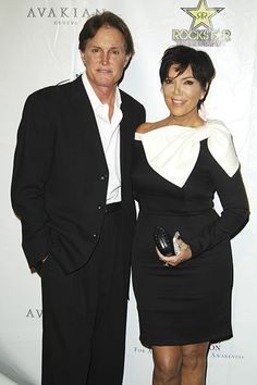 Kris Jenner's interference with Bruce Jenner's sons is really pissing them off