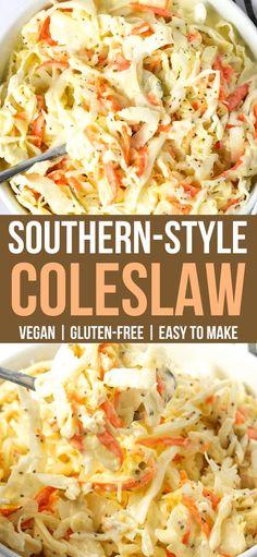 Easy Appetizer Recipes, Vegan Dinner Recipes, Vegetarian Recipes Easy, Healthy Salad Recipes, Vegan Dinners, Veggie Recipes, Appetizers, Pasta Side Dishes, Food Dishes