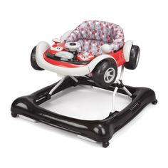 c5dc99f5a 10 Best Top 10 Best Baby Walkers reviews in 2016 images