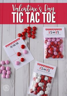 Keep the kids busy this Valentine's Day with this Valentine's Day Tic Tac Toe game. Keep the kids busy this Valentine's Day with this Valentine's Day Tic Tac Toe game. Valentine Gifts For Kids, Homemade Valentines, Valentines Day Treats, Valentines Day Decorations, Valentine Day Crafts, Love Valentines, Valentines Games, Valentine Ideas, Valentine Cupid