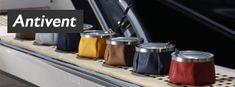 Boat Accessories, La Perla Lingerie, Tableware
