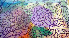 Illustration by Angela Cabrera.  angelagcabrera.blogspot.com
