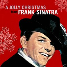 Frank Sinatra Have Yourself A Merry Little Christmas Lyrics --Each Christmas is a new Christmas to remember. Christmas Albums, Christmas Music, Christmas Carol, Vintage Christmas, White Christmas, Xmas Music, Amazon Christmas, Christmas Playlist, Christmas Collage